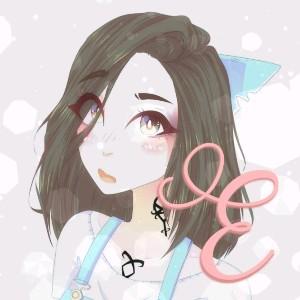EvaLeigh's avatar
