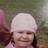 Izeyliz's avatar