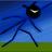 ScriptedNonsense's avatar