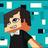Rotvpro's avatar