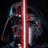 Sisu138's avatar