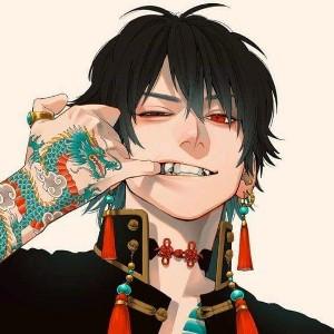 BrainTHER's avatar