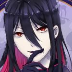 72e's avatar