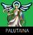 ManAwCreeper's avatar