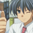 OtakuMage's avatar