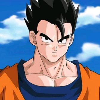 Gabrielgoha's avatar