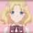 DREAMINGCODE13's avatar