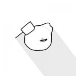 Sherpshooter's avatar