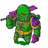 Rukasu de Kaurava's avatar