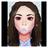 MerciaQ's avatar