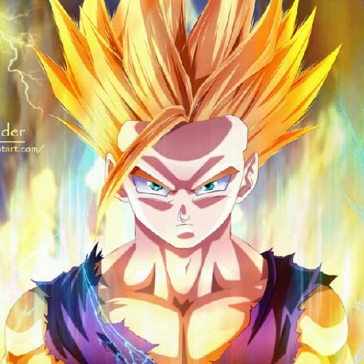 Koraypaaa's avatar