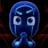 Taeo Baxter's avatar