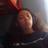 79TigerLily's avatar