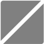 LogoBro64's avatar