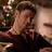 Klaus Mikaelson1's avatar