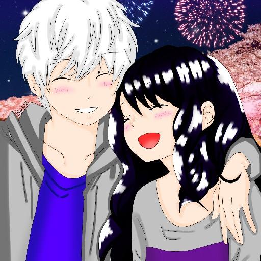 Lyndrilla's avatar