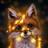 ClumsyQueen's avatar