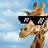 Uwuisowo's avatar