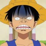 Blockhead Luffy's avatar