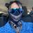 ItzArielka's avatar