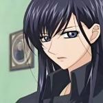 Sayla Ryougetsuten's avatar