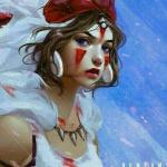 MarahMoose's avatar