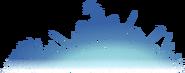 Ffxi logo