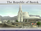 Bastok Missions