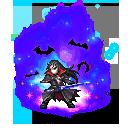吸血鬼拉斯韋爾 Final Fantasy Brave Exvius中文wiki Fandom