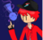 Troy12345's avatar