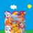 Combopandafan7's avatar