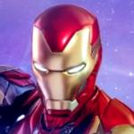 Only1RJ's avatar