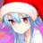 Yurina Maekawa's avatar