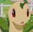 Pegakid2012's avatar