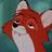 NargaCuG's avatar