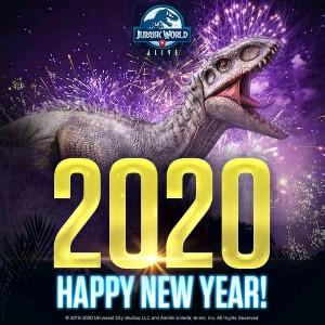 JurassicHybrid's avatar