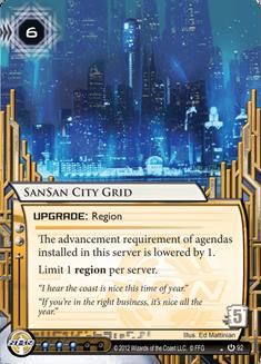 Netrunner-sansan-city-grid-01092.png