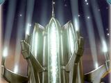 Starlight Crusade