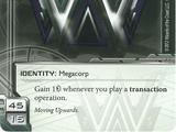Weyland Consortium