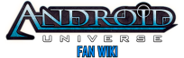 Android Universe Wiki