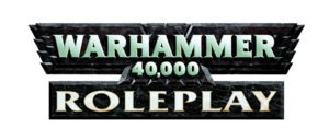 40K-RPG-Logo Bone.png