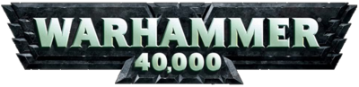 Title warhammer 2-1-.png