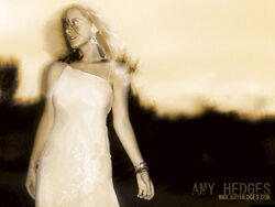 AmyHedges.jpg