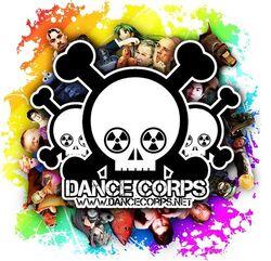 DanceCorps.jpg