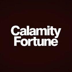 CalamityFortune.jpg