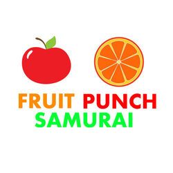 FruitPunchSamurai.jpg