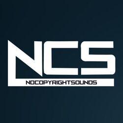 NoCopyrightSounds.jpg