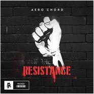 ResistanceAeroChord
