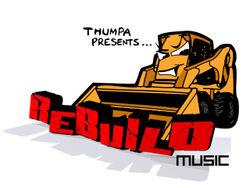 RebuildMusic.jpg