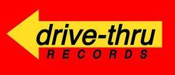 DriveThruRecords.jpg